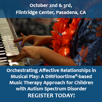 Orchestrating Affective Relationships in Musical-Play: