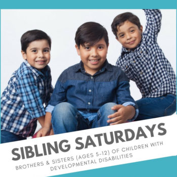 sibling saturdays_fb