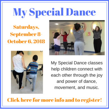 fall dance web scroll
