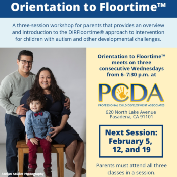 Orientation to Floortime February 2020_page-0001 sq